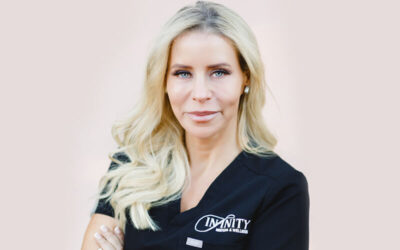 012: Infinity MedSpa and Wellness – A Conversation with Jobrent Austin-Diehl
