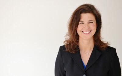 033: Envision Charlotte – Meet Executive Director Amy Aussieker